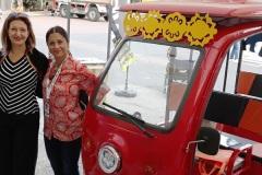 DETH-2019_Authentic-Indian-auto-rickshaw_
