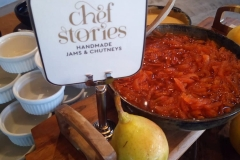 chefstories_casacook_apple_jam_-min