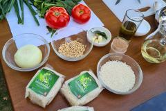 EUrice_Chalastra_cooking