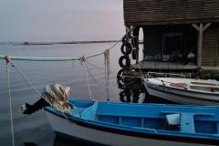 EUrice_Delta_fishermen_spots