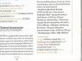 oinohoos_magazine_042015_sm