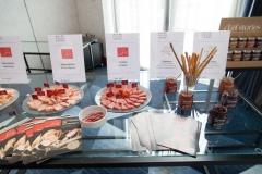 Chefstories_Rose_Grande_Tasting_10-min