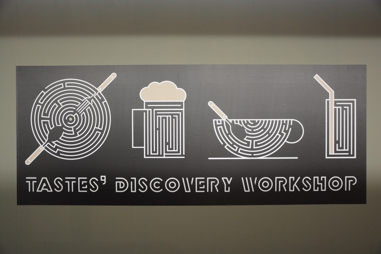detrop_chefstories_tastes_discovery_workshop_1-min