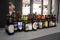 detrop_chefstories_beer_tasting_2-min