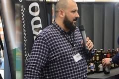 detrop_chefstories_beer_tasting_3-min