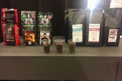 detrop_chefstories_coffee_tasting_8-min