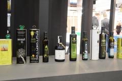 detrop_chefstories_olive_oil_tasting_5-min