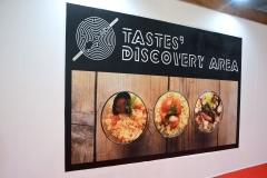 detrop_chefstories_tastes_discovery_zone_1min