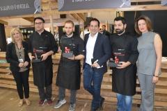 chefstories_thessaloniki_food_basket_2019_chef_ambassadors-min