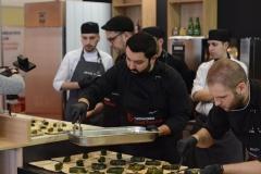 chefstories_thesssaloniki_food_basket_2019_preparation-min