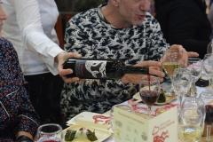 Chefstories_thessaloniki_food_basket_2019_menu_6-min