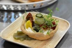 chefstories_thessaloniki_food_basket_2019_menu_4-min