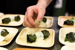 chefstories_thessaloniki_food_basket_2019_menu_5-min