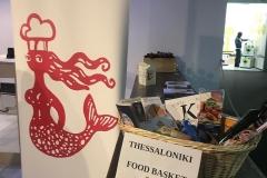 thessaloniki_food_basket_2-min