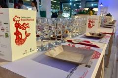 thessaloniki_food_festival_2018-min