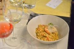 thessaloniki_food_festival_athens_garides