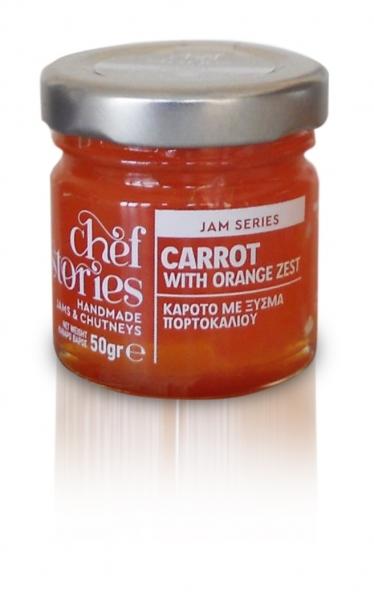 carrot-min