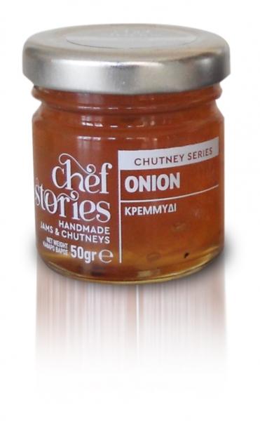 onion-min