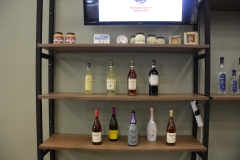 detrop_chefstories_wine_discovery_zone_8-min