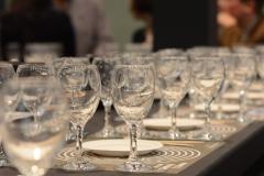 detrop_chefstories_wine_tasting_2-min