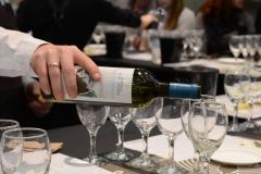 detrop_chefstories_wine_tasting_3-min