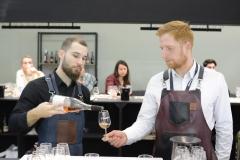 detrop_chefstories_wine_tasting_5-min