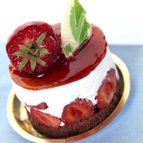 Marmelada_Fraoula_Strawberry_Cheese_Cake