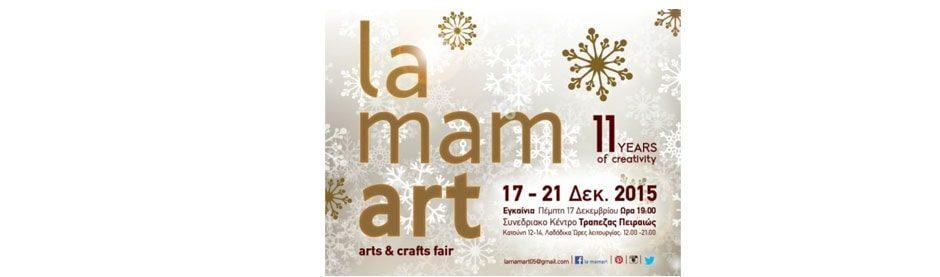 La mam art 17-21/12/2015