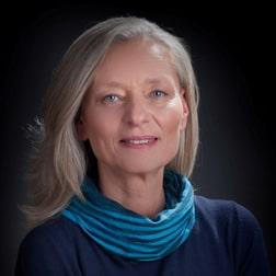 Nana Zygoura